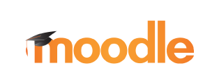 Planet eStream partners with Moodle